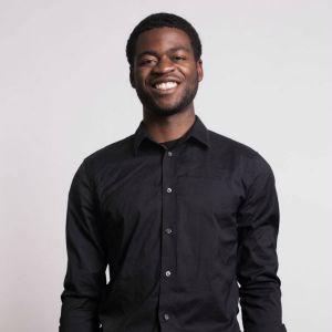 Emmanuel Junior, 22