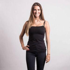 Elena, 23