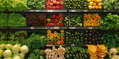 Supermarktaushilfen von ucm.agency