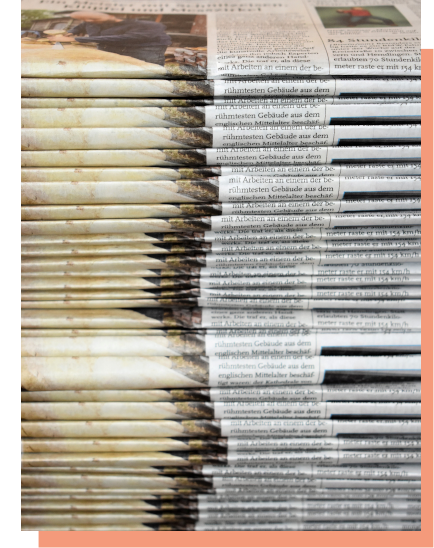ucm.agency - Presse