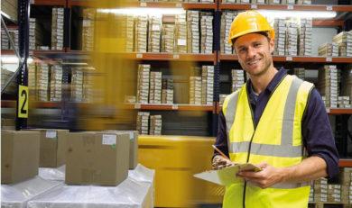 Fachkräftemangel in der Logistik – Status Quo ändern
